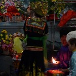 vietnam_Den_Mau_Dong_Dang_00008