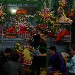 Markt Tradition