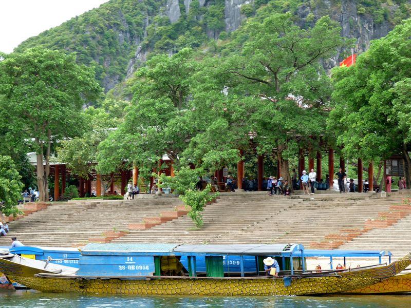 Nationalpark Phong Nha